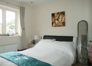 Thumbnail 1 bedroom flat for sale in Brinton Close, East Cowes, Isle Of Wight