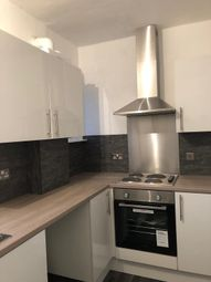 Thumbnail 2 bedroom flat for sale in Merchiston Avenue, Falkirk