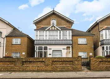 Thumbnail 1 bed flat to rent in Laleham Road, Staines Upon Thames