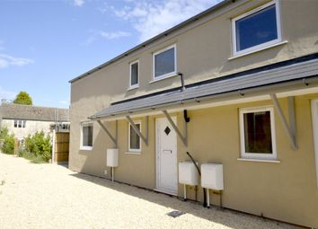 Thumbnail 3 bed semi-detached house to rent in Star Green, Whiteshill, Stroud, Glos