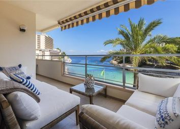Thumbnail 5 bed apartment for sale in Cala Vinyes, Mallorca, Spain