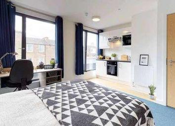 Thumbnail Room to rent in West Park Place, Edinburgh, Edinburgh