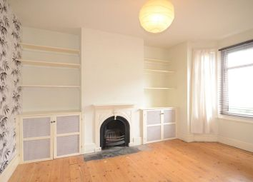 Thumbnail 2 bed terraced house to rent in Swansea Road, Reading