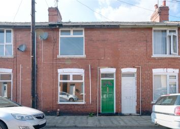 2 bed terraced house to rent in Poplar Terrace, Bentley, Doncaster DN5