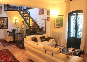 Thumbnail 2 bed duplex for sale in Via Mentana, Como (Town), Como, Lombardy, Italy