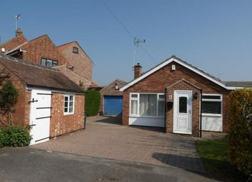 Thumbnail 3 bed bungalow for sale in The Maltings, Cropwell Bishop, Nottingham, Nottinghamshire