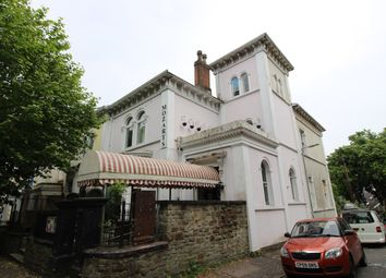 Thumbnail 5 bedroom property for sale in Walter Road, Swansea, West Glamorgan
