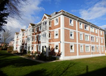 2 bed property for sale in Cary Park, Torquay TQ1