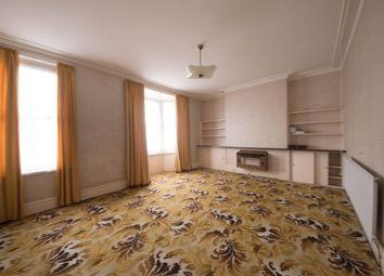 Thumbnail 7 bed terraced house for sale in Park Avenue, Aberystwyth