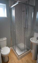 Room to rent in Beverley Road, Hull HU5