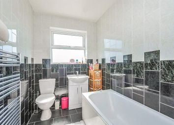 Thumbnail 3 bed terraced house for sale in Harcourt Road, Croydon