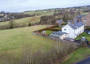 Thumbnail 3 bed semi-detached house for sale in Gilsland, Brampton