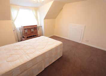 Thumbnail 3 bed flat to rent in St. Cyprians Street, London