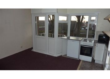 Thumbnail 1 bed flat to rent in Scafell Court, Dewsbury