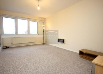 Thumbnail 3 bed flat to rent in Bence House, Deptford, London