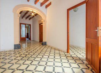 Thumbnail 5 bed chalet for sale in Llucmajor, Majorca, Balearic Islands, Spain