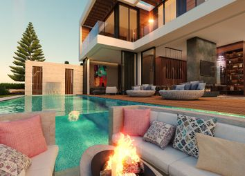 Thumbnail 4 bed villa for sale in Bellapais, Kyrenia, North Cyprus, Bellapais