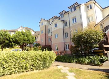Thumbnail 1 bed flat for sale in Rolle Road, Exmouth