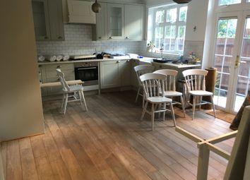 3 bed maisonette to rent in Little Ealing Lane, London W5