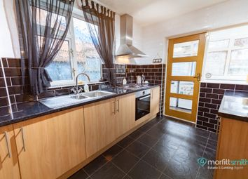 Sunnyvale Road, Totley, - Viewing Essential S17