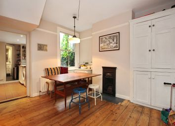 Thumbnail 3 bed end terrace house for sale in Princes Road, Penge, London
