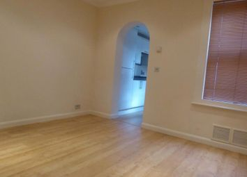 Thumbnail 1 bed flat to rent in Liverpool Road, Earley, Reading