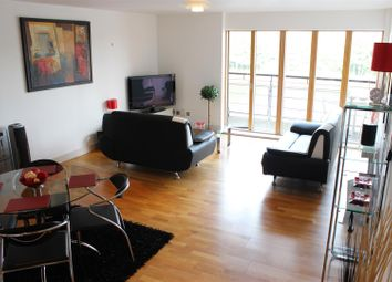 Thumbnail 1 bedroom flat for sale in Henke Court, Cardiff