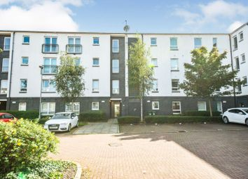 2 bed flat for sale in Whimbrel Wynd, Braehead, Renfrew PA4