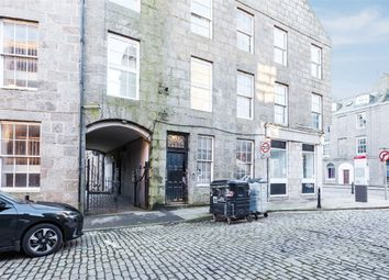 2 bed flat for sale in Frederick Street, Aberdeen AB24