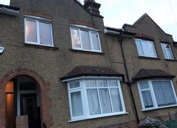 2 bed maisonette to rent in Hallowell Road, Northwood HA6