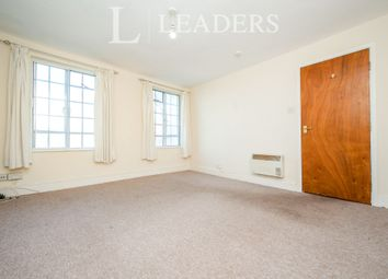 Thumbnail Studio to rent in Jenner Walk, Cheltenham