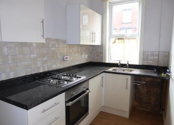 Thumbnail 2 bed property to rent in Bude Road, Beeston