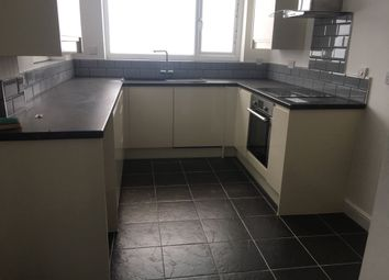 Thumbnail 3 bed terraced house to rent in Watch House Lane, Bentley
