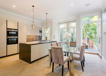5 bed property for sale in Primrose Gardens, Belsize Park, London NW3
