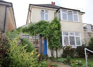 3 bed property for sale in High Street, Langton Matravers, Swanage BH19