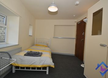 Thumbnail Room to rent in Fosters Lodge, Front Street, Annfield Plain
