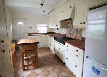 Thumbnail 3 bed terraced house to rent in Orchard Terrace, Chester Le Street