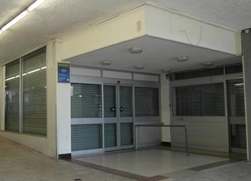 Thumbnail Retail premises to let in 5/6, Crossways Centre, Paignton