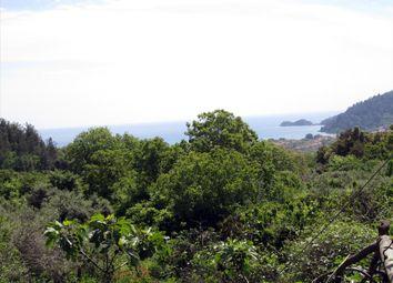 Thumbnail Land for sale in Potamia, Kavala, Gr
