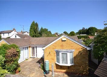 3 bed bungalow for sale in Hope Lane, Farnham, Surrey GU9