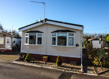 Thumbnail 2 bedroom bungalow for sale in Middleton Road, Heysham, Morecambe