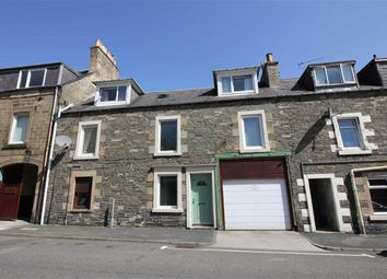 Thumbnail 2 bed terraced house for sale in Havelock Street, Hawick