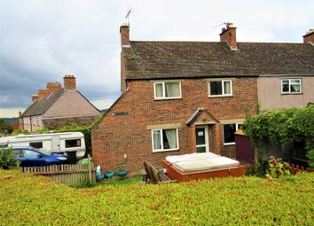 Thumbnail 3 bed semi-detached house for sale in School Road, Lydbrook