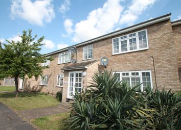 Thumbnail 1 bed flat for sale in Marsh Close, Waltham Cross, Herts