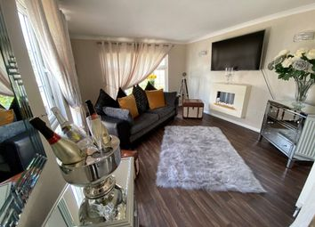 2 bed bungalow for sale in Hinksford Mobile Home Park, Kingswinford DY6