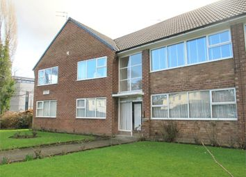 Thumbnail 3 bed flat for sale in Calderstones Court, Beech Lane, Liverpool, Merseyside