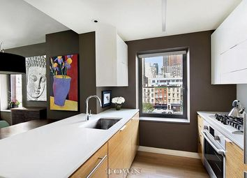 Thumbnail 1 bed property for sale in Kips Bay, New York, United States