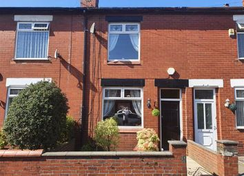 2 bed terraced house for sale in Bold Street, Leigh WN7