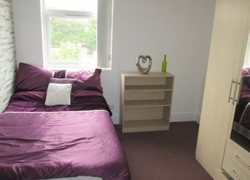 Thumbnail Room to rent in Oval Road, Erdington, Birmingham