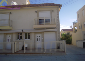 Thumbnail 2 bed detached house for sale in Germasogeia, Limassol, Cyprus